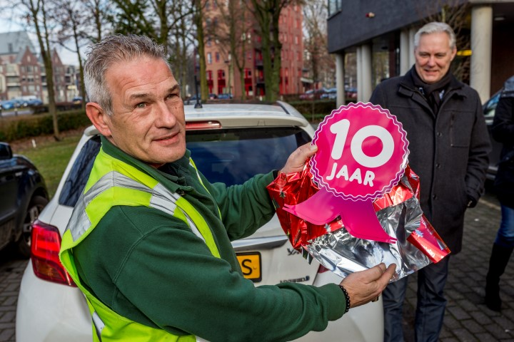 WOP_10_jaar_12december2018-17 (Small)